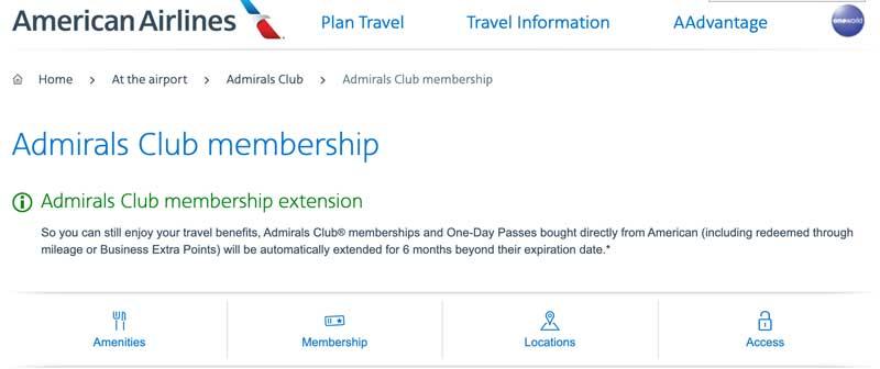 Alaskan Airlines Membership Club